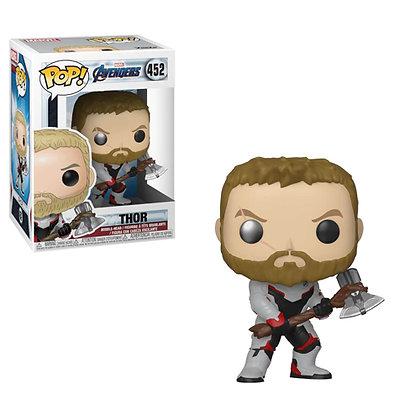 Funko Pop!: Thor (Endgame)