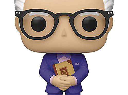 Funko Pop!: Michael (The Good Place)
