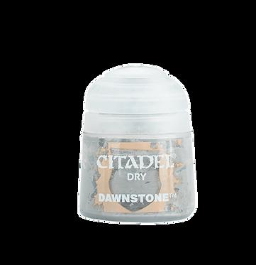 Citadel Dry: Dawnstone (23-29)