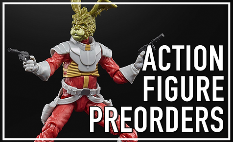 action figures.png