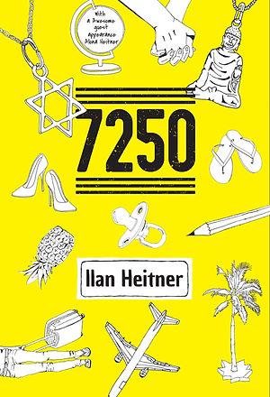 7250 (1).jpg