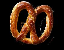 soft-pretzels_2x.png