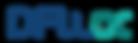ディーフラックス-01.png