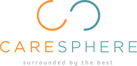 official caresphere logo (002).png