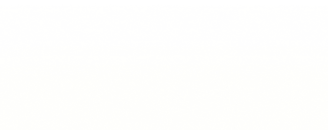 22171_white-to-transparent-gradient-png.