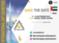 DUBAI  save the date.jpg