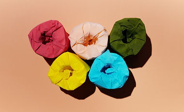 toilet-paper-rolls-wrapped-in-different-