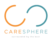 Social-media-logo.png