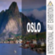 OSLO anual agenda instagram.jpg