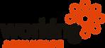 logo_m_large.png