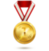 medalha ouro.png