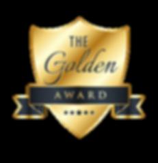 the golden award.png