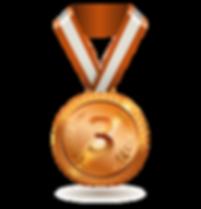 3 - medalha de bronze.png