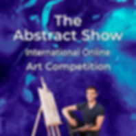 abstractc show icon do website.jpg