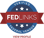 badge-fedlinks-seal-tag_2x-copy.png