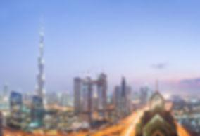 DUBAI2.jpg