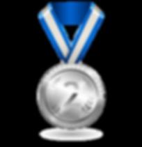 2 -medalha prata.png