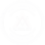 all visual arts white logo.png