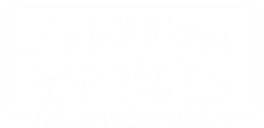 StellarBeansLogo-2018-White-transparent.