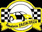 escuderia-Lalin-Deza.png