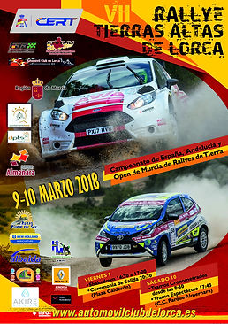 Cartel_Rallye_Lorca_2018_DEF_pequeño.jpg