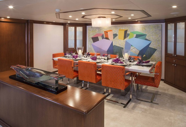 Superyacht-AT-LAST-Formal-dining-area-66