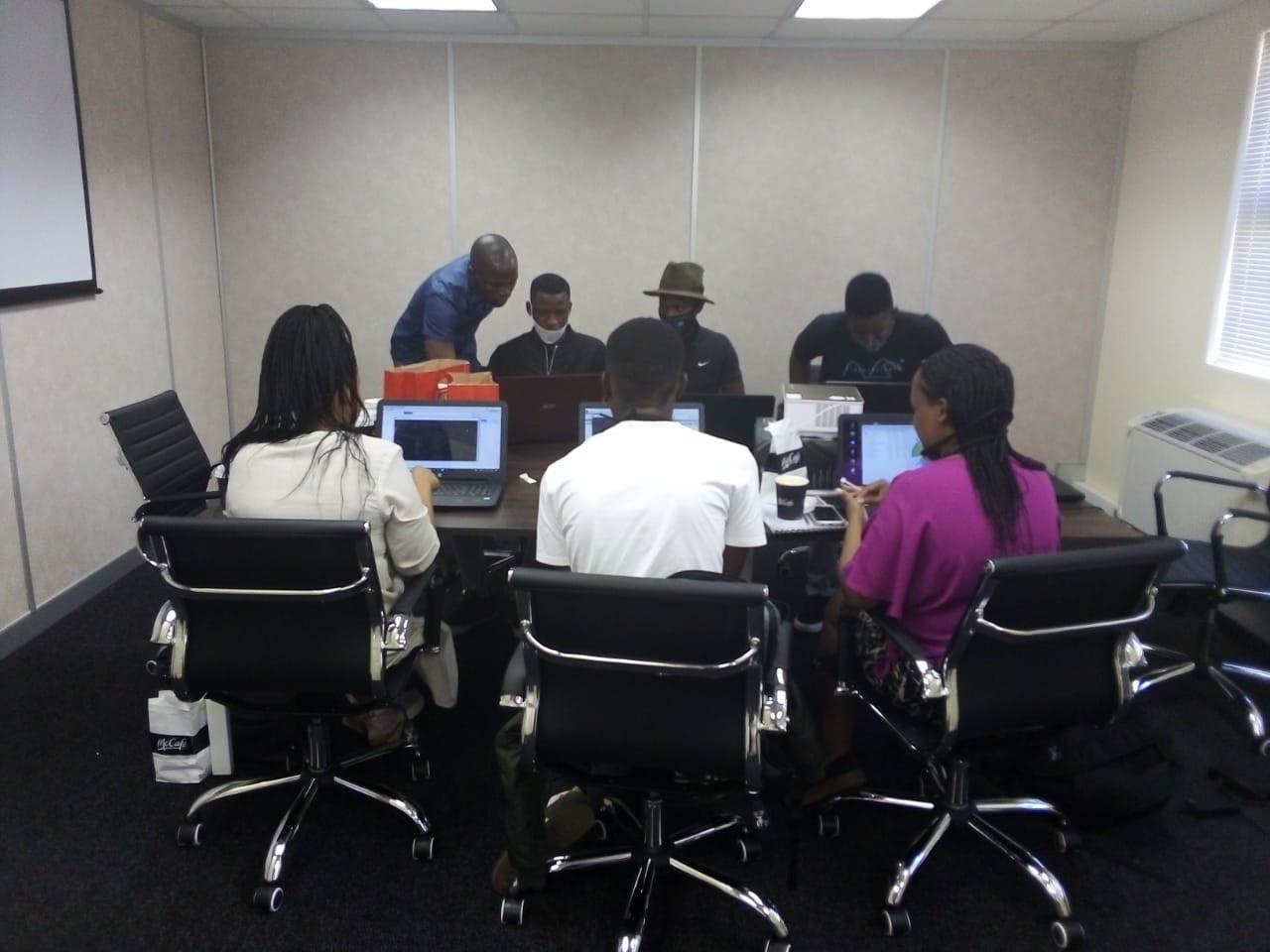 Oracle DBA Workshop