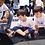 Thumbnail: Robotics 4 Kidz Festival