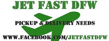 jestfast delivery.JPG