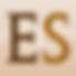 estate salses org.png