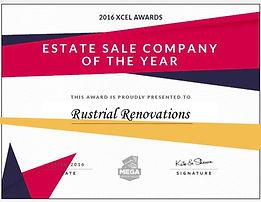 RR xcel award 2016.jpg