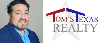 tx realty andrew.png