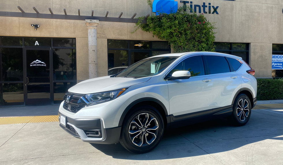 2021 Honda CR-V tinting .jpg