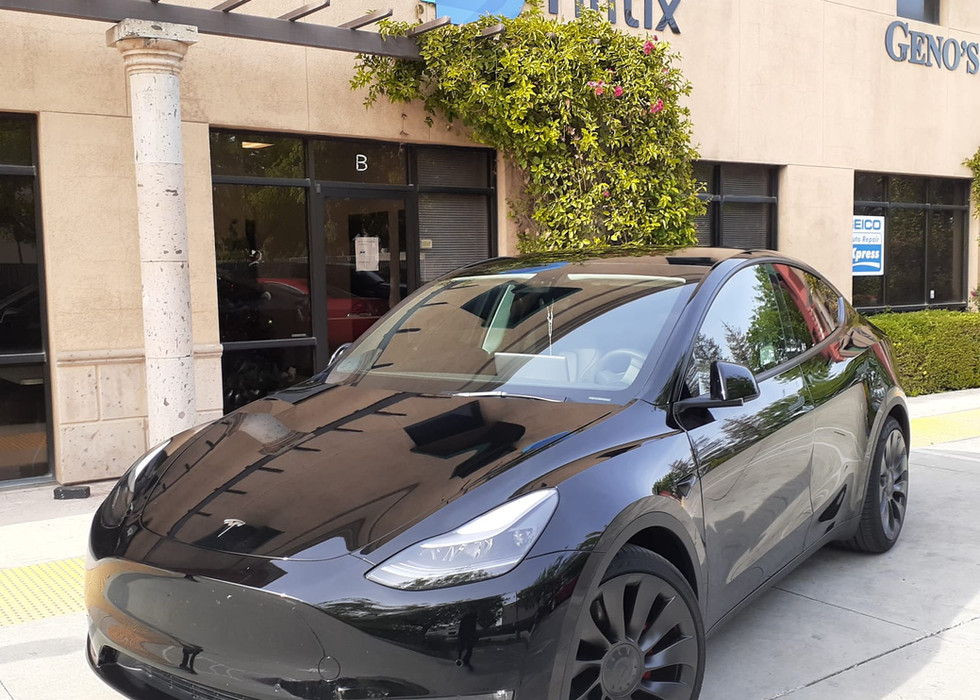 Tesla window tint.jpeg