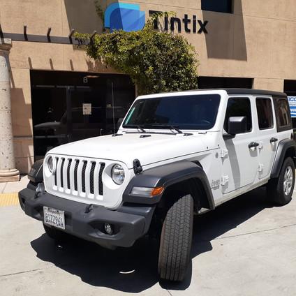 Jeep Window Tint.jpeg