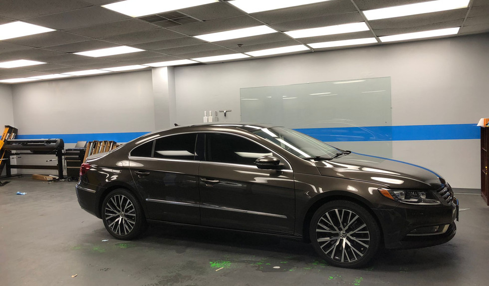 VW passat tinting .jpg