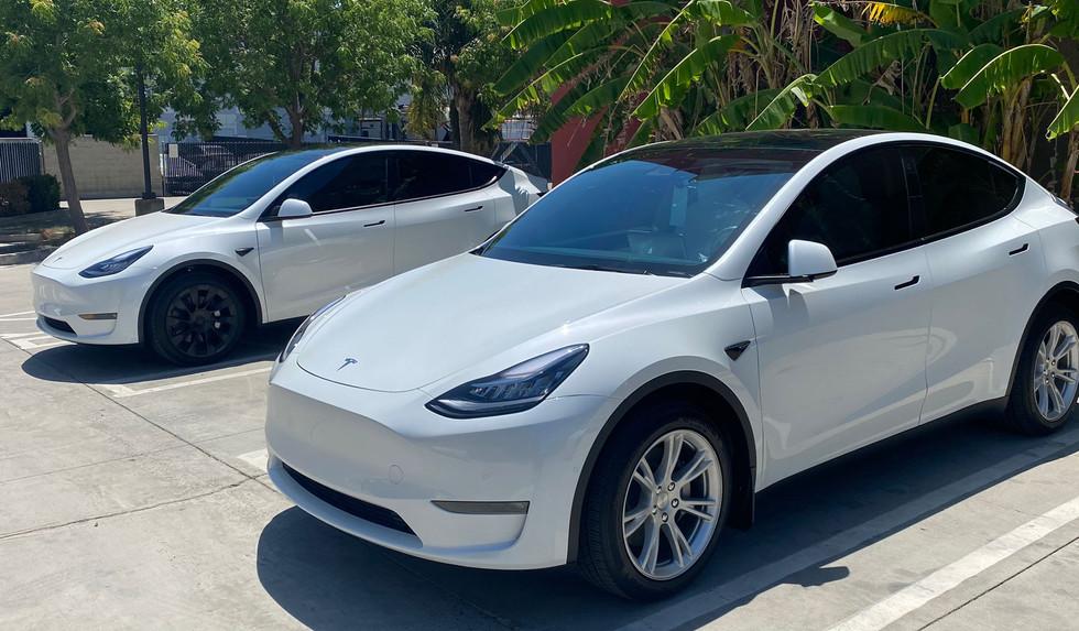 Tesla Model Y tinting (1).jpg