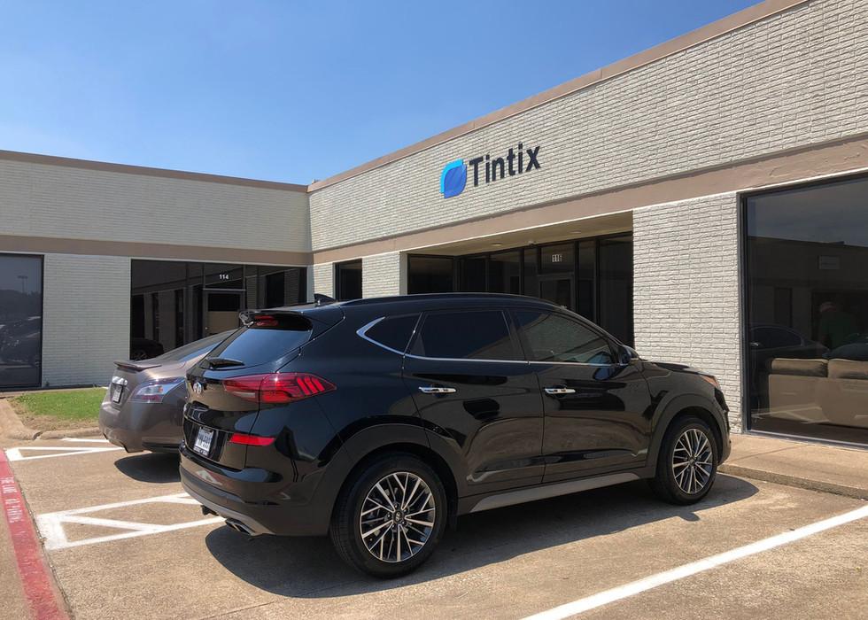2021 Hyundai Tucson tinting .jpg