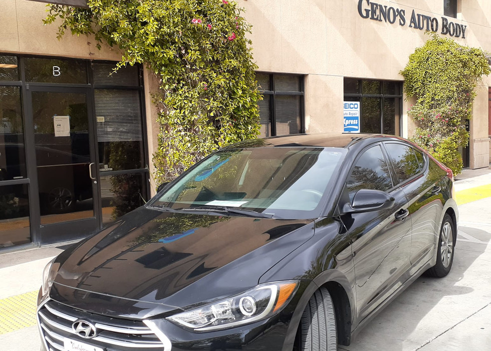 Hyundai window tint.jpeg