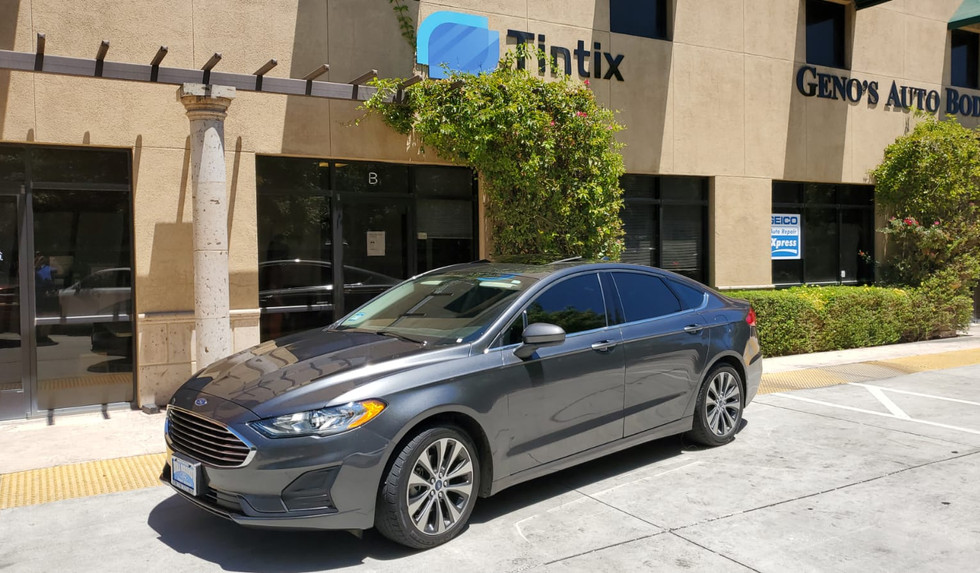2020 Ford fusion tinting .jpg