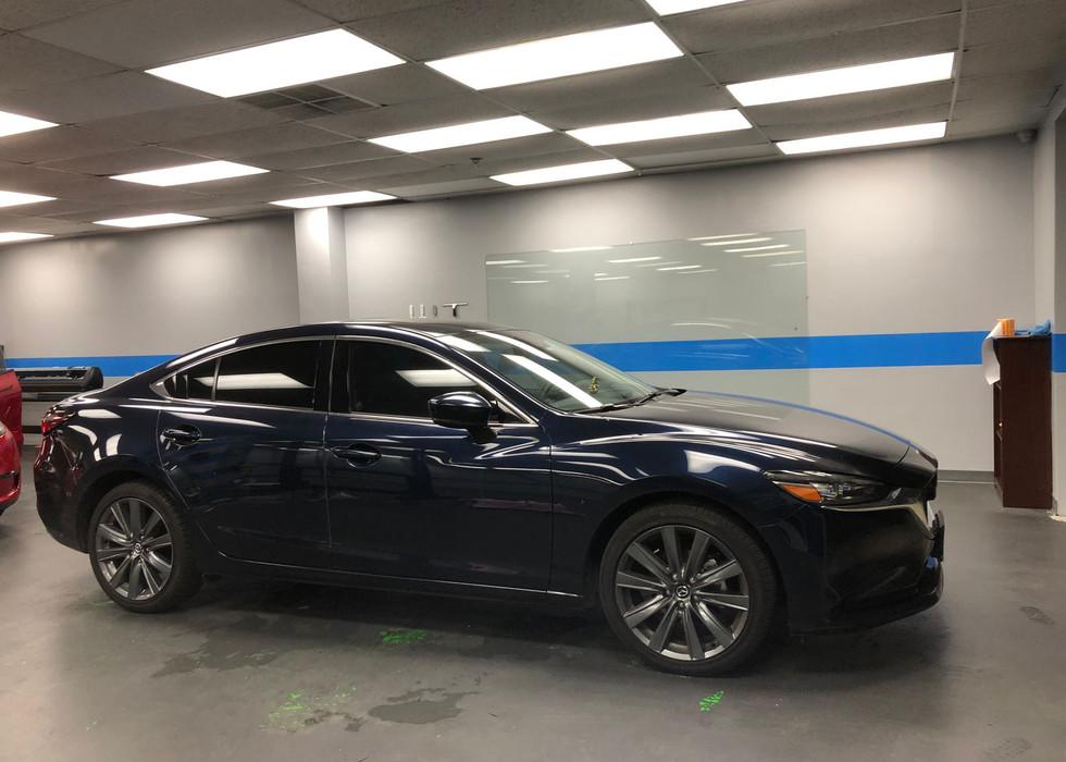 Mazda 6 Tinting .jpg