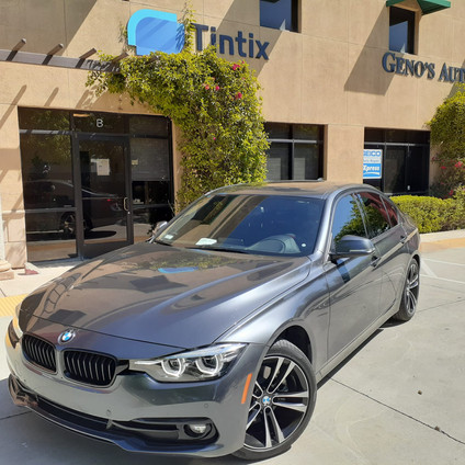 BMW Ceramic Tint.jpeg