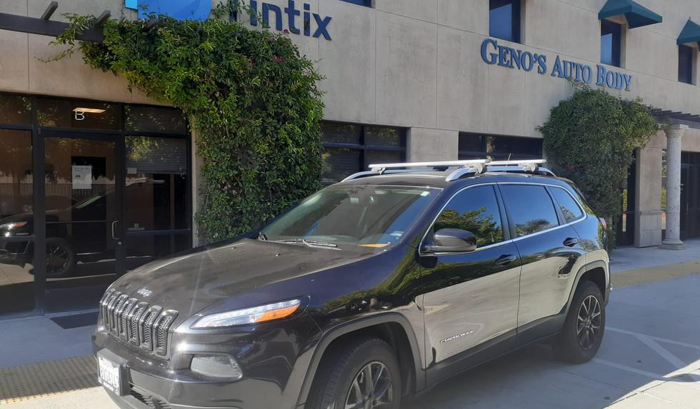 2015 Jeep Gratitude tinting .jpg