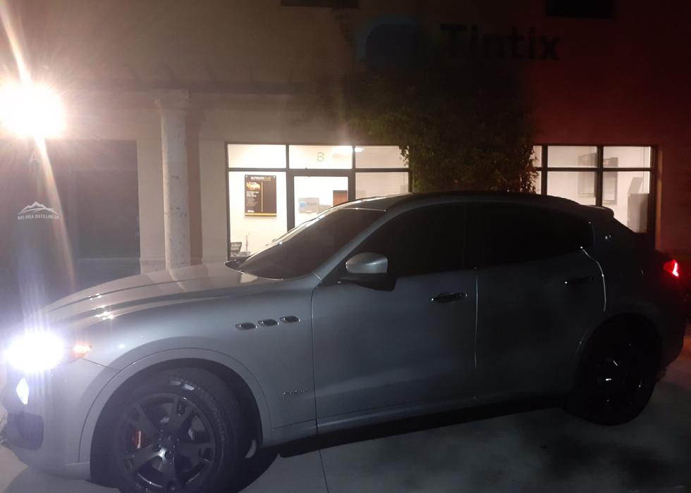 2019 Maserati Levanti tinting .jpg