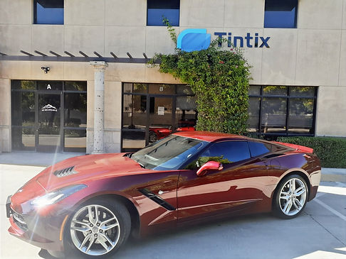 2016 Chevy Corvette Stingray tinting _edited.jpg