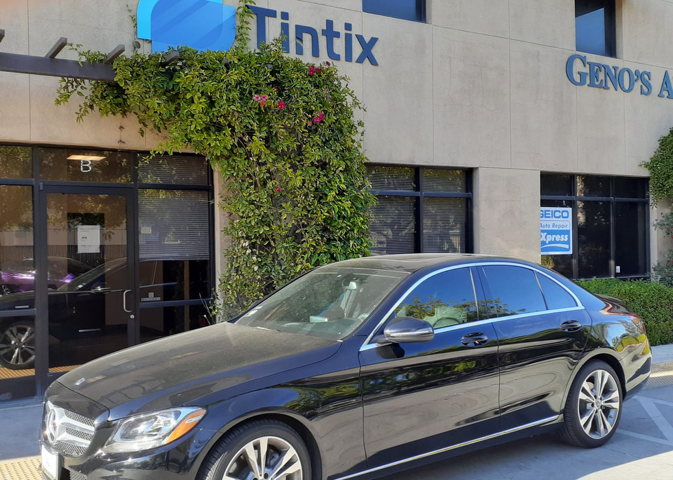 Mercedes window tint.jpeg
