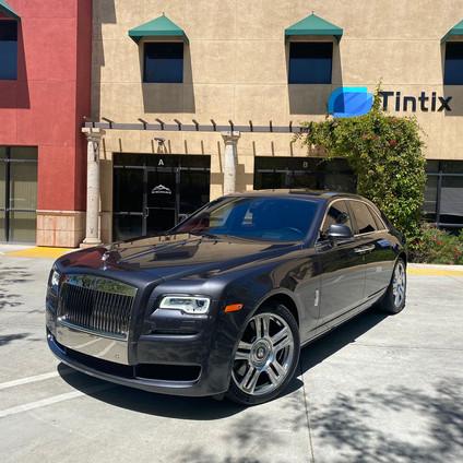 Chrysler Tinting car tint.jpeg