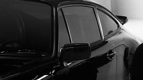 Window tinting brentwood.jpg