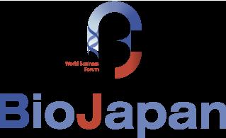 BioJapan 2020 出展
