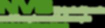 NVS_Logo-links-RGB.png